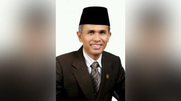Pimpinan DPRD Pekanbaru Tak Sepakat Tutup Tempat Usaha Selama PPKM