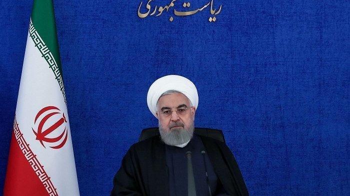 Amerika dan Isreal Mulai Gerah dengan Teknologi Kendaraan Udara Tak Berawak (UAV) dan Rudal Iran