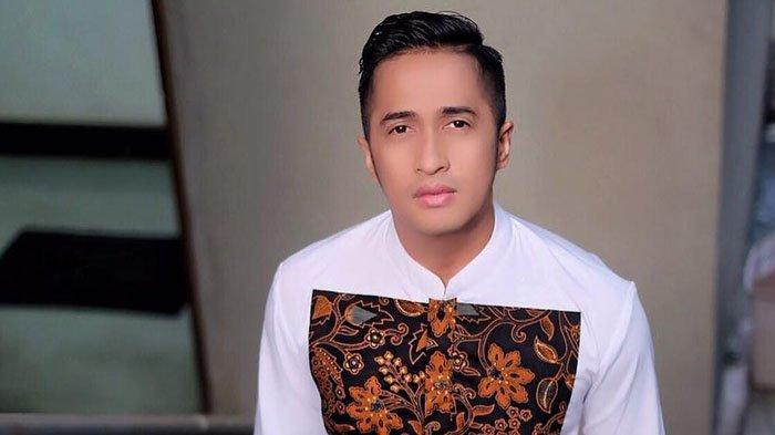 Irfan Hakim Bagikan Kabar Duka, Alami Rugi Ratusan Juta, 'Ini Seperti Mimpi Buruk Buat Gue'