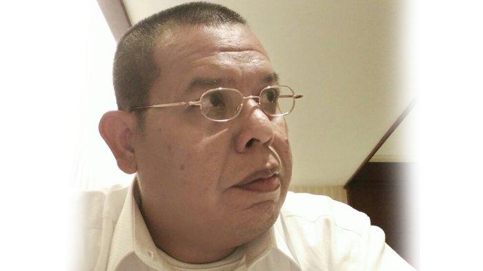 Pandai Merayu Pusat, Pemkab Siak Sukses Mendapat Gelondongan APBN, Terbanyak dari Kementerian PUPR