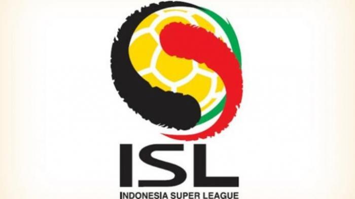 Ini Dia Jadwal Pembuka ISL 2015