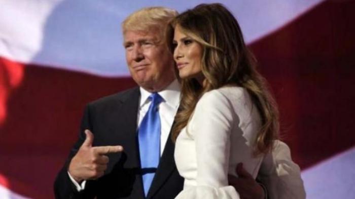 Jadi Presiden, Donald Trump Tak Akan Ambil Gajinya yang Rp 5,3 Miliar per Tahun