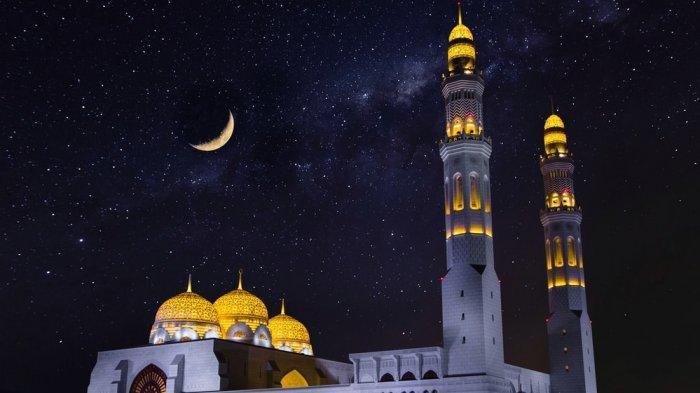 Waktu Buka Puasa Pekanbaru Rabu 14 April 2021 atau 2 Ramadhan 1442 H