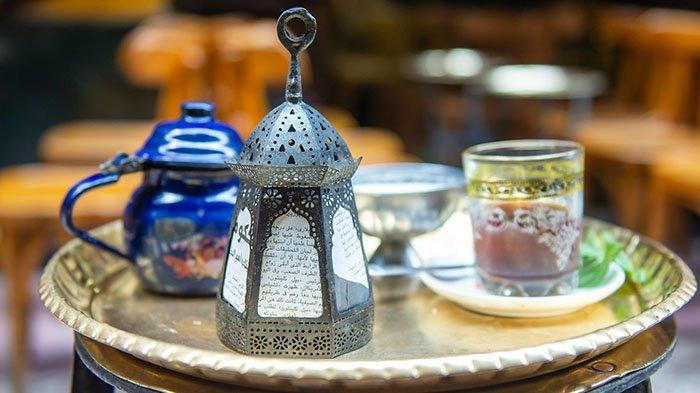 Jadwal Lengkap Imsakiyah, Sholat Subuh 1 Ramadan 1442 H untuk Wilayah Kota Pekanbaru dan Sekitarnya