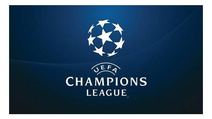 Jadwal Lengkap Liga Champions Babak 8 Besar, Barcelona, Juventus, Liverpool, Real Madrid, LIVE SCTV