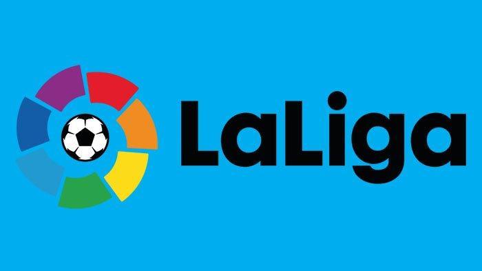 Klasemen Liga Spanyol Terbaru setelah Barcelona Menang atas Valladolid, Atletico Dalam Tekanan