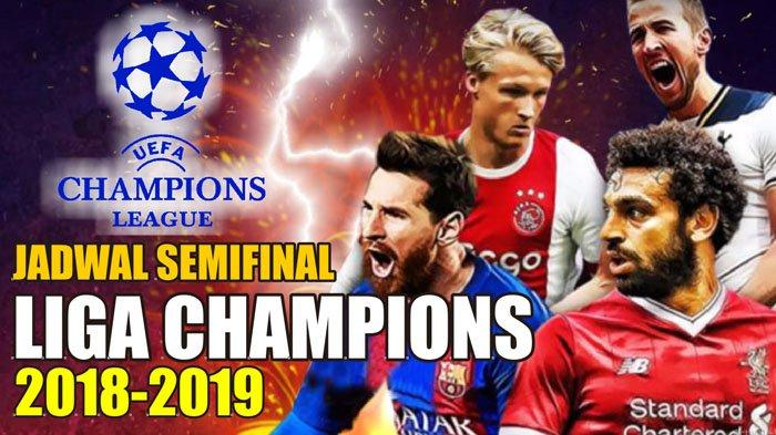 jadwal-semifinal-liga-champions-201-2019.jpg