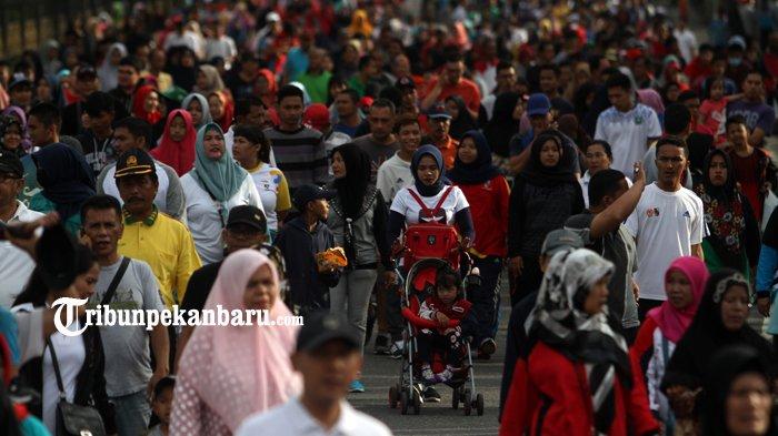 FOTO: Jalan Santai HUT ke 234 Kota Pekanbaru - jalan-santai-hari-jadi-pekanbaru-234_20180624_150523.jpg
