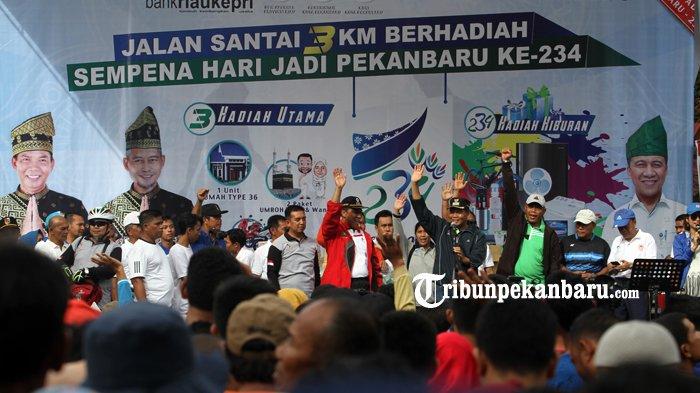 FOTO: Jalan Santai HUT ke 234 Kota Pekanbaru - jalan-santai-hari-jadi-pekanbaru-234_20180624_150526.jpg