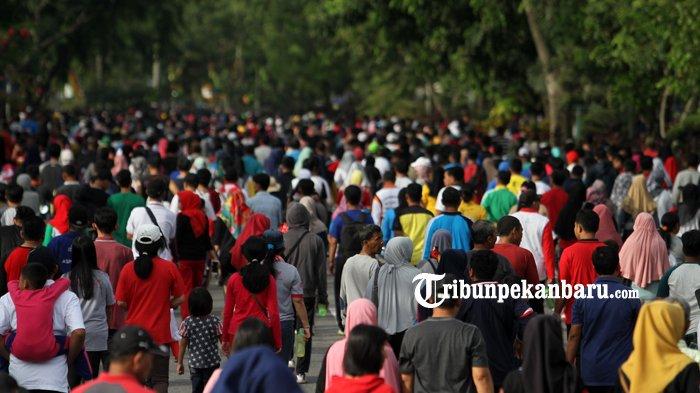 FOTO: Jalan Santai HUT ke 234 Kota Pekanbaru - jalan-santai-hari-jadi-pekanbaru-234_20180624_150642.jpg