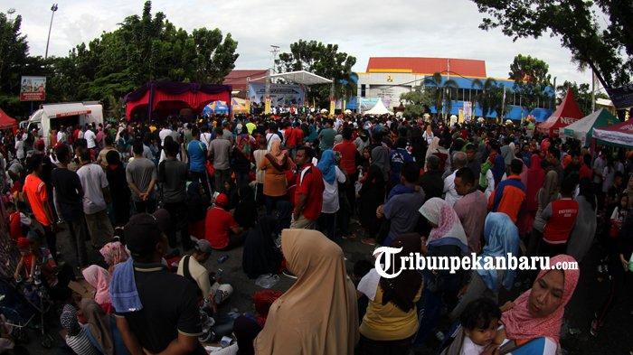 FOTO: Jalan Santai HUT ke 234 Kota Pekanbaru - jalan-santai-hari-jadi-pekanbaru-234_20180624_150720.jpg