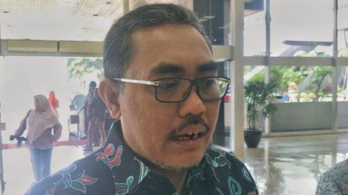 PKB Berharap Seluruh Fraksi di MPR Sepakat Soal Pemilihan Presiden oleh MPR