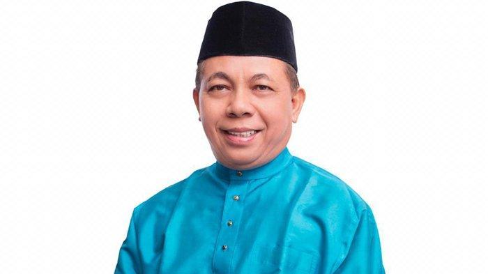 Jelang New Normal di Pekanbaru - Wawancara Khusus dengan Ketua Dewan Pendidikan Provinsi Riau