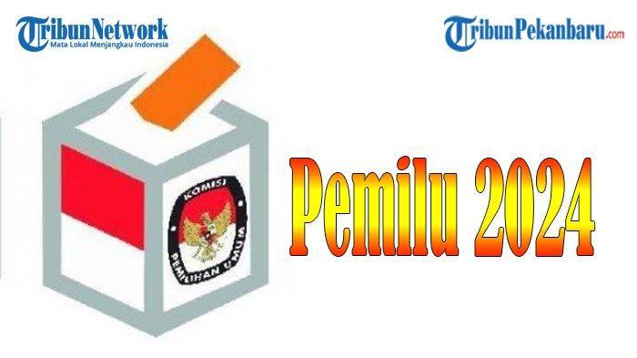 Jelang Pemilu 2024 dan Pilkada 2024, Partai Demokrat Riau Mulai Gelar Musda