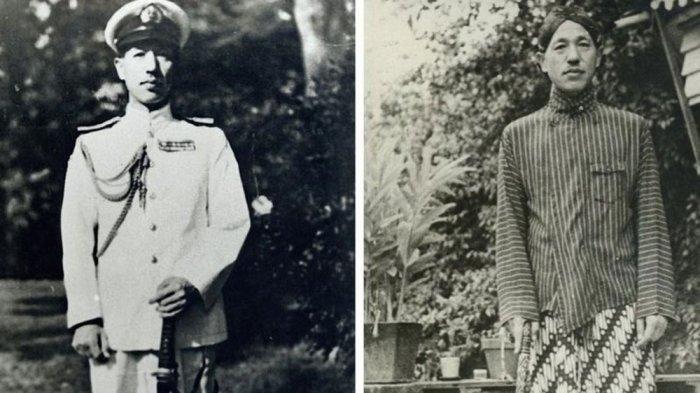 Jenderal Jepang Disiksa Tentara Belanda hingga Kencing Darah, Gara-gara Bantu Indonesia Merdeka