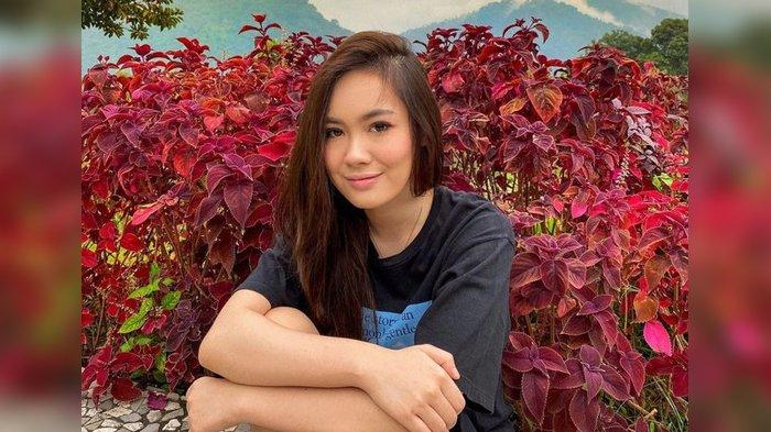 Sering Dikira Orang Thailand, Ini Sosok Jennifer Eve Pemeran Cindy di Sinetron Naluri Hari - jennifer-eve-instagram.jpg
