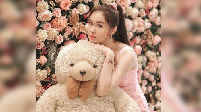 Sering Dikira Orang Thailand, Ini Sosok Jennifer Eve Pemeran Cindy di Sinetron Naluri Hari - jennifer-eve-profil.jpg