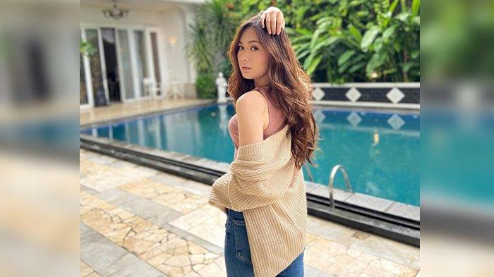 Sering Dikira Orang Thailand, Ini Sosok Jennifer Eve Pemeran Cindy di Sinetron Naluri Hari - jennifer-eve-tanggal-lahir.jpg