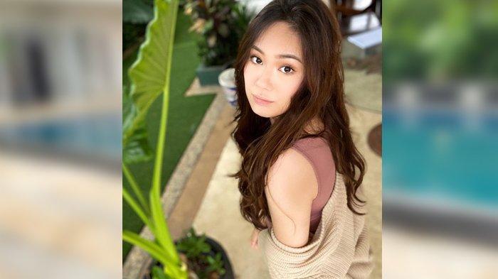 Sering Dikira Orang Thailand, Ini Sosok Jennifer Eve Pemeran Cindy di Sinetron Naluri Hari - jennifer-even-sinetron-istri-kedua.jpg