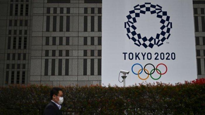 Atlet Uganda Menghilang saat Olimpiade Tokyo, Tinggalkan Secarik Surat