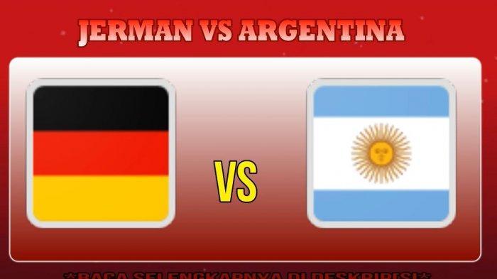 jerman-vs-argentina.jpg