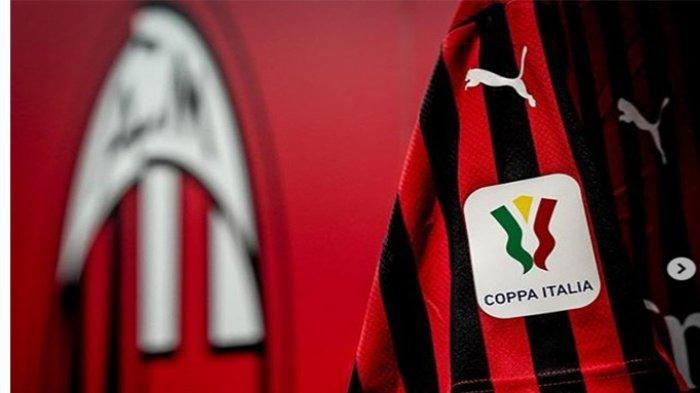 Pemain Pinjaman Ini Dobrak Tim Inti AC Milan di Liga Italia, Rossoneri Siap Mempermanenkannya