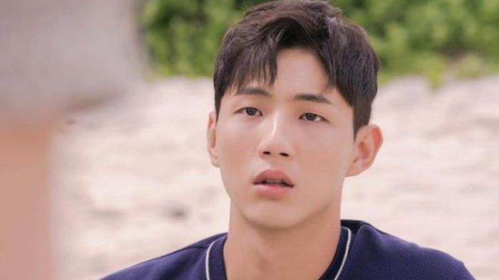 Dituding Lakukan Bullying Saat Sekolah, Ji Soo Aktor Korea Selatan Minta Maaf