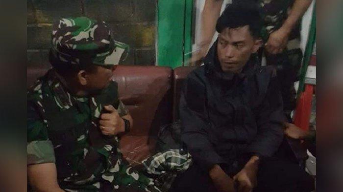 Jimmy Pura-pura Mati Saat KKB Papua Lakukan Pembantaian, Tapi 19 Temannya Tumbang Diterjang Peluru
