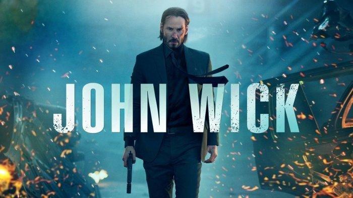 HD Movie, Streaming dan Download Film John Wick Parabellum ...