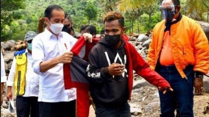 Riau Akan Dikunjungi Presiden Jokowi, Dewan Tegaskan Tak Perlu Ada Kerumunan
