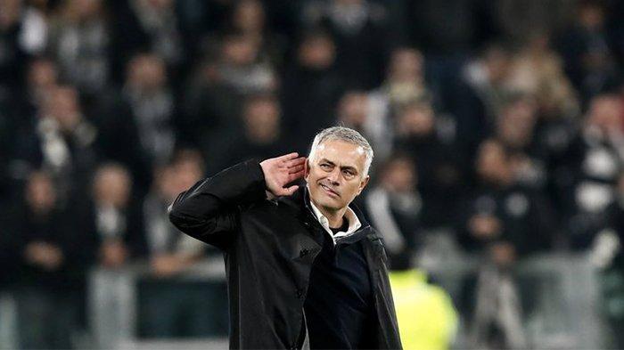 Bukan Mourinho atau Pep Guardiola, Inilah 10 Pelatih dengan Gaji Tertinggi Saat Ini