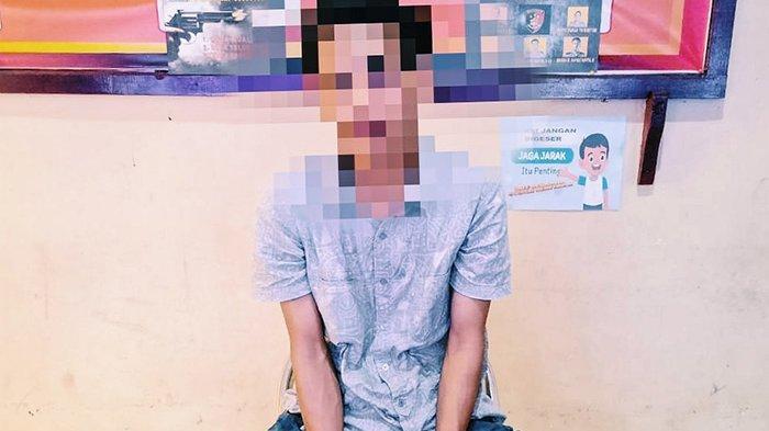 Judi Makin Menjadi-jadi, Sehari Polres Inhil Ungkap 3 Kasus di Wilayah Berbeda