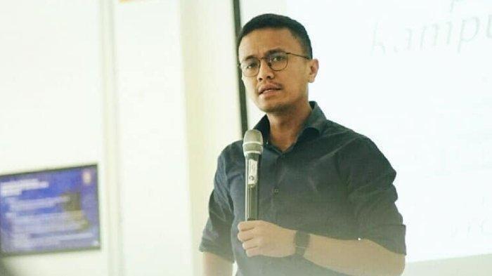 Jubir BPN Prabowo-Sandi Sebut Prabowo Tak Akan Menang di MK, 'Elo Pasti Bilang Gue Pengkhianat'