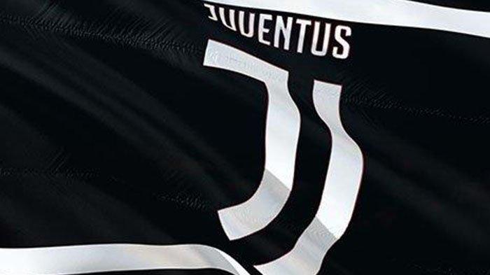 Liga Italia akan Kedatangan Pelatih Baru untuk Saingin Inter Milan, Sosoknya Ternyata Sudah Dikenal