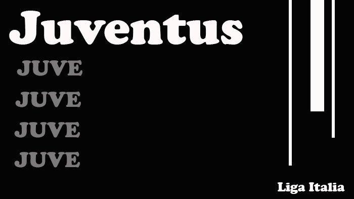 Tak Lagi Dibutuhkan, Dua Pemain Juventus Ini Ikut Allegri ke Manchester United