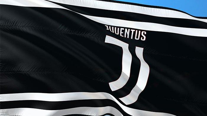 Juventus Lakukan Kesalahan, Inter Milan Kini Diisi Orang-orang Penting Eks Bianconeri
