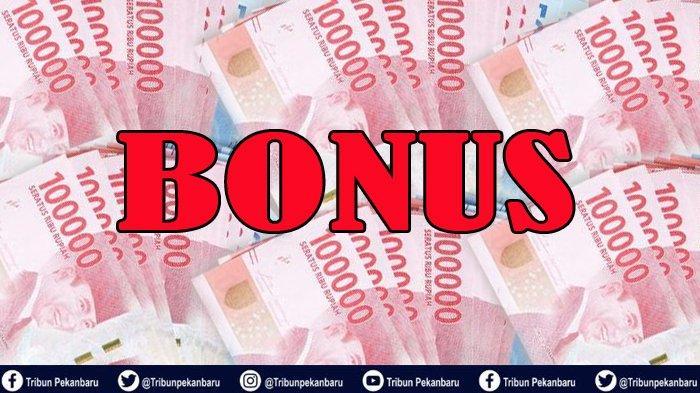 Skuad PSPS Riau Dapat Bonus Pasca Menang Telak Atas KS Tiga Naga dalam Derby Riau Jelang Liga 2