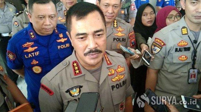 Perintah Langsung Kabareskrim Polri, Hentikan Permainan Kotor dalam Penyelidikan dan penyidikan