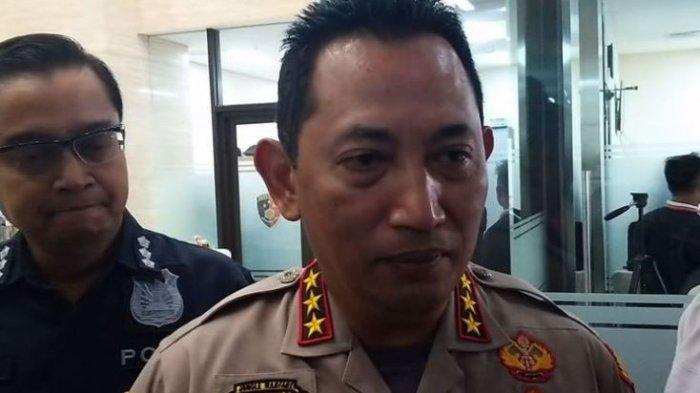 Daftar Harta Kekayaan Komjen Pol Listyo Sigit Prabowo, Total 8,21 Miliar, Tanah hingga Mobil Mewah