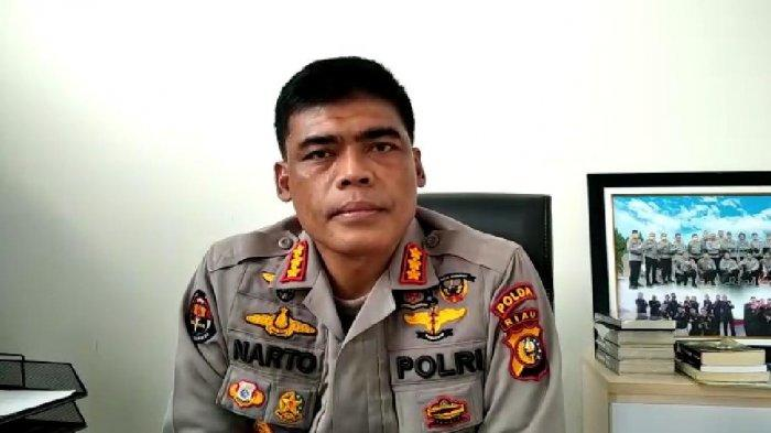 Pembunuh Wanita Hamil Dikubur di Septic Tank, Benarkah Sang Suami? Polisi Isyaratkan Orang Dekat