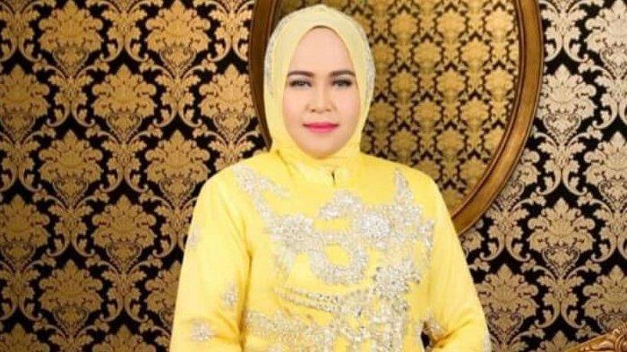 8 Saksi Sudah Diperiksa Polisi Terkait Dugaan Penganiayaan yang Dilaporkan Anggota DPRD Pekanbaru