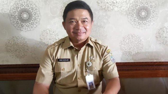 7 Tahun Tak Beroperasi dan Jadi Langganan Karhutla, Bupati Pelalawan Cabut IUP-B PT TUM