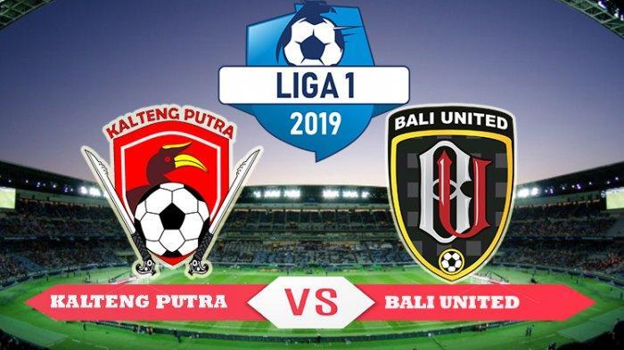 kalteng-putera-vs-bali-united-di-liga-1-2019.jpg
