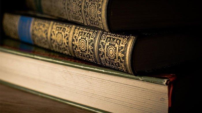 Yuk Belajar Bahasa Arab, Kalimat yang Diucapkan Sehari-hari, Syukron Katsiira, Barokallah Fiik