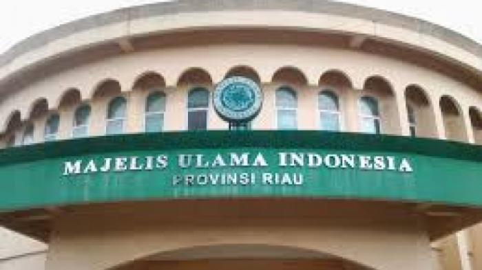 Niat Tulus Sama Pahalanya dengan Berangkat Langsung, MUI Riau Minta Jemaah yang Batal Haji Bersabar