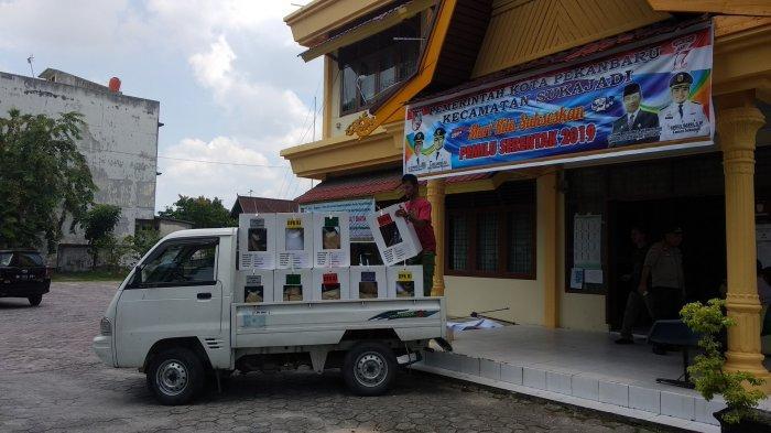 kantor_camat_sukajadi_pekanbaru_mulai_terima_pengumpulan_kotak_suara_ini_hasil_quick_count_nya.jpg