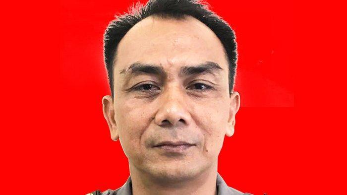 Innalillahi,Kapolsek Pangkalan Lesung Nazaruddin Tutup Usia, Anggota Dewan Ini Sempat Dapat Firasat
