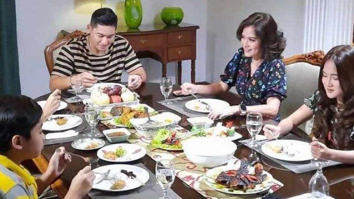 6 Potret Kebersamaan Zain dan Nayla Sinetron 'NALURI HATI', Bikin Baper Netizen - karena-itulah-netizen-bakal-mengawal-agar-zain-dan-nayla-tetap-menikah.jpg