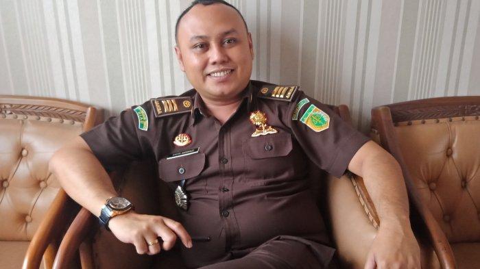 Pekara Korupsi Cetak Sawah Pelalawan Riau Divonis Hakim, Jika Ada Kasus Serupa Segera Laporkan