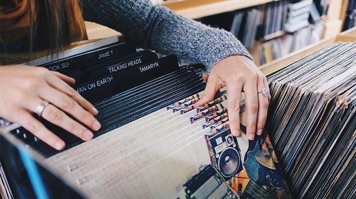 Download Lagu Kenangan, Tembang Lawas tahun 80an dan tahun 90an yang Populer